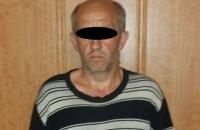 """У Покровську затримали чоловіка, який воював за Україну і """"ДНР"""""""