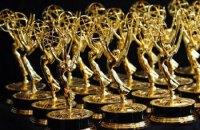 Нагородження Emmy в цьому році пройде без ведучих