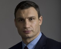 Приговор Тимошенко - это политическое харакири украинской власти, - Виталий Кличко