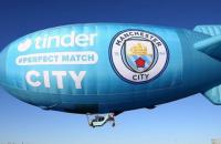 """УЕФА готов отстранить """"Манчестер Сити"""" от участия в Лиге Чемпионов со следующего сезона, - СМИ"""