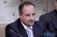 Чауса знайшли, він перебуває під захистом СБУ, – адвокат екссудді