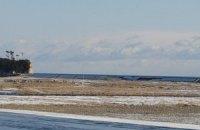 """Утечка радиации на """"Фукусиме-1"""" уже достигла берегов Аляски"""