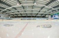 Четыре команды готовы провести хоккейный чемпонат Украины