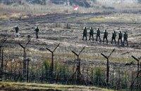 Пакистан обвинил Индию в убийстве гражданских на спорной территории