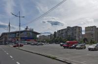 """ГосЧС имеет претензии к пожарной безопасности в ТРЦ """"Магеллан"""" и """"Дрим Таун"""""""