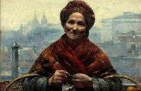 Польща повертає собі культурні цінності за допомогою онлайн-реєстру