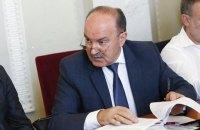 В Раде нет 300 голосов для отмены адвокатской монополии, - нардеп Цимбалюк