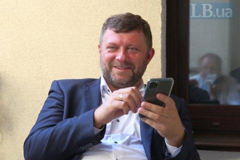 """""""Слуга народа"""" разработала веб-приложение для своих депутатов местных советов"""