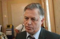 КПУ не голосуватиме за скасування законів від 16 січня