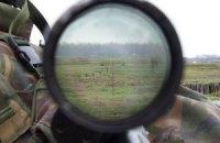 Снайперам 79-ї бригади потрібні приціли
