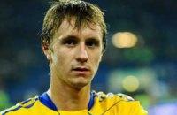Бутко: я не зрадник, просто в Росії сильніший футбол