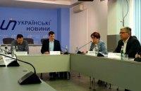 """""""Євросолідарність"""" виступила проти законів про касові апарати"""