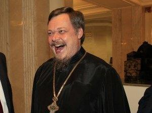 У РПЦ допустили застосування смертної кари у виняткових ситуаціях
