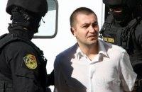 Молдавский суд приговорил бизнесмена Платона, которого выдала Украина, к 18 годам тюрьмы