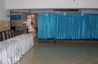 Казахстан обирає депутатів нижньої палати парламенту