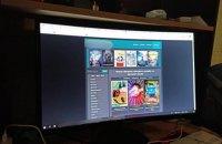 Киберполиция закрыла три пиратских онлайн-кинотеатра жителя Николаева