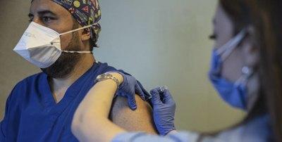 Перегони вакцин: чи видно фініш?
