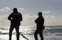 На берегу реки близ Рима обнаружили тело 58-летней украинки