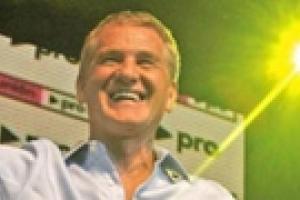 В Аргентине оппозиция победила на парламентских выборах