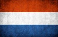 Росія відмовила у в'їзді трьом нідерландським політикам