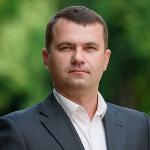 Задерейко Андрей Иванович