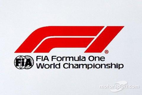 Господарі Формули 1 готові кардинально змінити формат вікенду