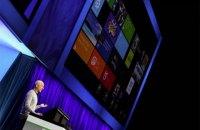 """Windows дозволила """"швидке видалення"""" зовнішніх носіїв"""