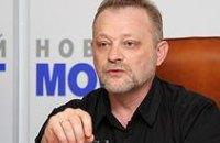 Лучше было ошибиться в Ющенко, чем не ошибиться в Януковиче, - политолог