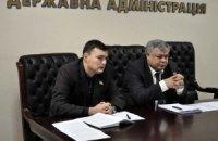 На экс-губернатора Николаевской области завели дело