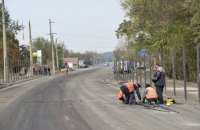"""Новый пропускной пункт """"Счастье"""" в Луганской области откроют 10 ноября, - штаб ООС"""