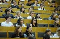 Дуальна освіта: маленькі кроки до вирішення глобальних проблем