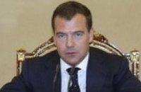 Медведев: украинские власти мешают работать российским компаниям