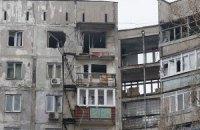 Мариупольский теракт был продуманной операцией террористов ДНР - заявление прокуратуры