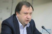 Княжицкий и Высоцкий надеются, что Рада расширит список санкций против России