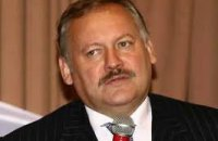 Россия хочет дружить и торговать с Украиной, - Затулин