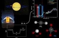 Молекулы серы расскажут ученым о внеземной жизни