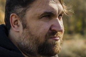 Вбивця київських міліціонерів помер через травми (оновлено)