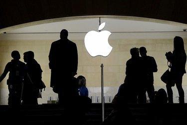 Apple вшосте визнано найдорожчим брендом світу