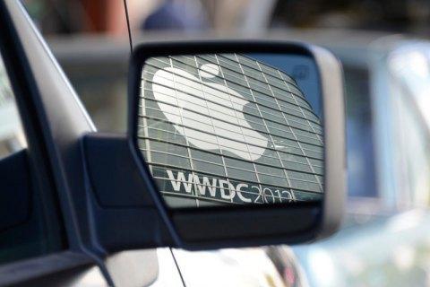 Hyundai и Apple не смогли договориться о производстве электромобиля Apple Car