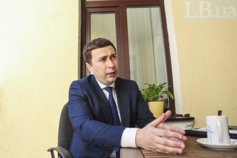 https://lb.ua/economics/2021/05/27/485620_roman_leshchenko_za_20_rokiv_privatnu.html