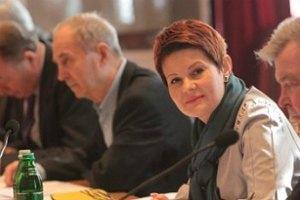 Громадські ради України мають намір спільно контролювати органи влади