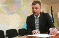 """""""Конфлікт на Донбасі можна припинити дуже швидко"""", - Хуг"""