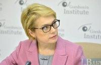МОН хочет увеличить обычную стипендию до 1100 грн, повышенную - до 1600 грн