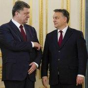 Угорський електорат в Україні. На що розраховують прем'єр Орбан і його партія Фідес?