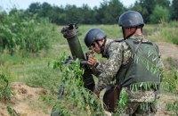 Український міномет: перспективи