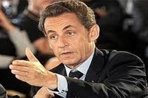 В президентскую гонку во Франции включился новый кандидат