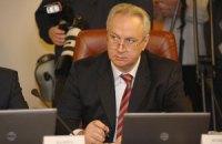 Замминистра экономразвития вольет в свой банк 300 млн грн