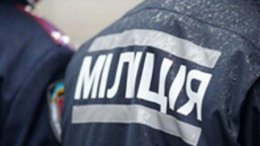 """В Одесской области из добровольцев формируют батальон """"Шторм"""""""