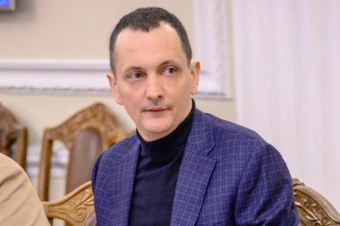 У Закарпатській області будуються нова амбулаторія, школа і садочок, - Голик