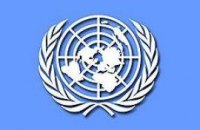 ООН готова поддержать Украину в борьбе с эпидемией